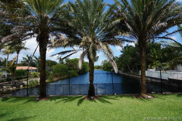 Home for Rent at 12765 SW 57th Ave #0, Coral Gables FL 33156