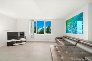 Home for Sale at 2301 Collins Ave #328, Miami Beach FL 33139