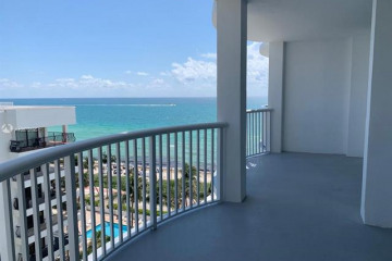 Home for Rent at 5401 Collins Ave #707, Miami Beach FL 33140