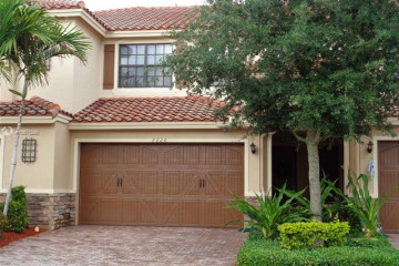 Home for Sale at 7220 NW 108th Way, Parkland FL 33076