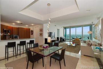 Home for Sale at 2627 S Bayshore Dr #2006, Miami FL 33133