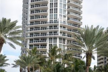 Home for Rent at 10225 Collins Ave #804, Bal Harbour FL 33154