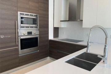 Home for Rent at 301 Altara Ave #PH1001, Coral Gables FL 33146