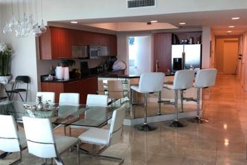 Home for Sale at 14951 Royal Oaks Ln #1709, North Miami FL 33181