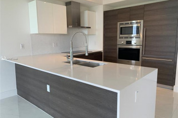 Home for Rent at 301 Altara Ave #535, Coral Gables FL 33146