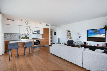 Home for Rent at 3737 Collins Ave #S-1504, Miami Beach FL 33140