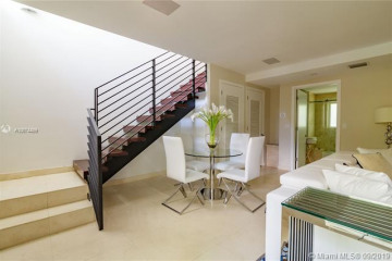 Home for Sale at 234 Meridian Ave, Miami Beach FL 33139