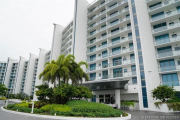 Home for Rent at 3250 NE 188th St #UPH04, Aventura FL 33180