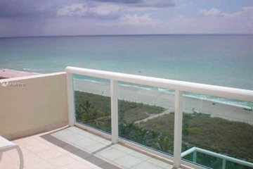 Home for Rent at 5001 Collins Ave #9J, Miami Beach FL 33140
