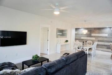 Home for Rent at 320 Bella Vista Ct N, Jupiter FL 33477