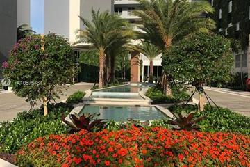 Home for Sale at 16385 Biscayne Blvd ##1406, North Miami Beach FL 33160
