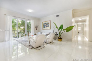 Home for Rent at 642 Valencia Ave #307, Coral Gables FL 33134
