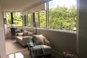 Home for Rent at 121 Crandon Blvd #453, Key Biscayne FL 33149