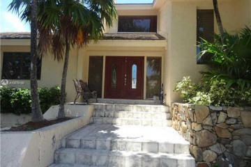 Home for Rent at 1051 San Pedro Ave, Coral Gables FL 33156