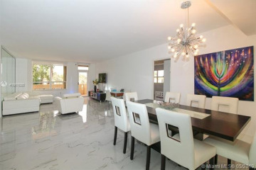 Home for Sale at 10185 Collins Ave #305, Bal Harbour FL 33154