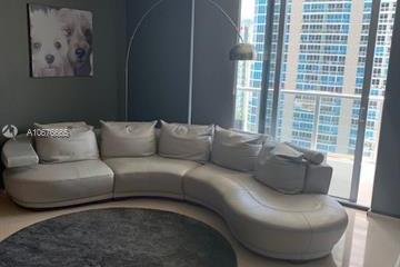 Home for Sale at 1060 Brickell Ave #3003, Miami FL 33131