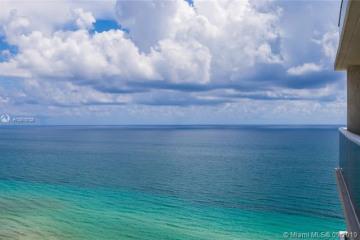 Home for Rent at 1800 S Ocean Dr #2410, Hallandale FL 33009