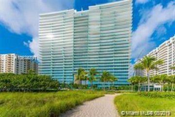Home for Sale at 10201 Collins Ave #401S, Bal Harbour FL 33154