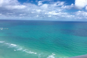 Home for Rent at 18201 Collins Ave #4508, Sunny Isles Beach FL 33160