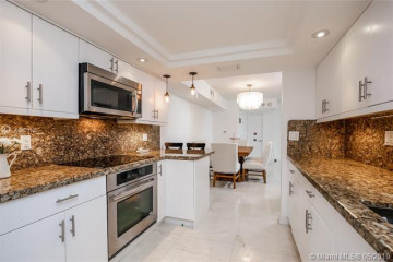 Home for Rent at 1111 Crandon Blvd #A606, Key Biscayne FL 33149