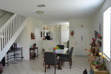 Home for Sale at 2087 Pasa Verde Ln, Weston FL 33327