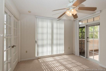 Home for Sale at 1280 S Alhambra Cir #1302, Coral Gables FL 33146