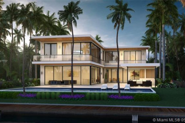 Home for Sale at 1433 W 22nd St, Miami Beach FL 33140