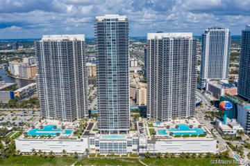 Home for Sale at 1800 S Ocean Dr #1004, Hallandale FL 33009