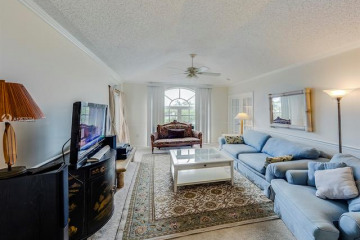 Home for Sale at 1280 S Alhambra Cir #2405, Coral Gables FL 33146