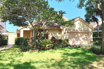 Home for Sale at 1852 NW 97th Ave, Plantation FL 33322