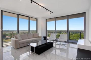 Home for Sale at 16385 Biscayne Blvd #1701, North Miami Beach FL 33160