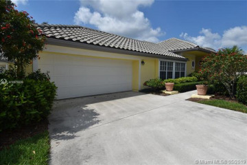 Home for Rent at 12310 NW Harbour Ridge Blvd, Palm City FL 34990