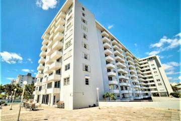 Home for Sale at 465 Ocean Dr #603, Miami Beach FL 33139