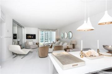 Home for Rent at 10275 Collins Av #706, Bal Harbour FL 33154