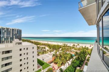 Home for Sale at 101 20 St #TH B, Miami Beach FL 33139