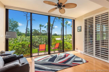 Home for Rent at 13430 NW Harbour Ridge Blvd #2-7, Palm City FL 34990