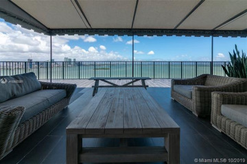 Home for Rent at 1000 Venetian Way #2004, Miami Beach FL 33139