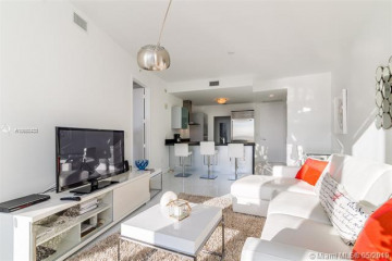 Home for Rent at 18201 Collins Ave #5508, Sunny Isles Beach FL 33160