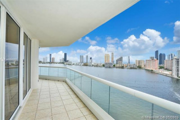 Home for Rent at 2600 Island Blvd #1704, Aventura FL 33160