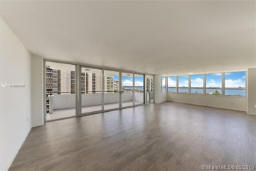 Home for Rent at 11 Island Ave #1011, Miami Beach FL 33139