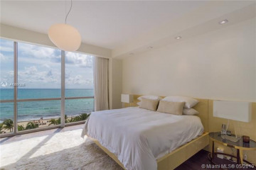 Home for Rent at 17749 Collins Ave #501, Sunny Isles Beach FL 33160