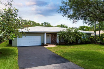 Home for Rent at 1115 Hardee Rd #., Coral Gables FL 33146