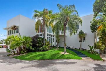 Home for Sale at 12891 Deva St, Coral Gables FL 33156