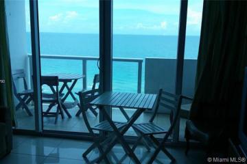Home for Sale at 5445 Collins Ave #1129, Miami Beach FL 33140