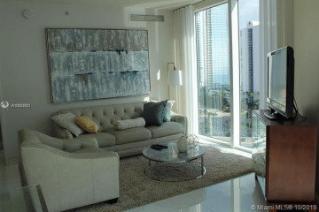 Home for Rent at 150 Sunny Isles Blvd #1-1401, Sunny Isles Beach FL 33160
