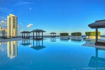 Home for Rent at 1830 S Ocean Dr #3012, Hallandale FL 33009