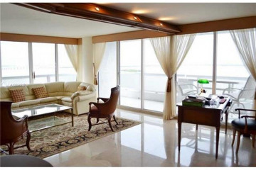 Home for Rent at 1717 N Bayshore Dr #A-1734, Miami FL 33132