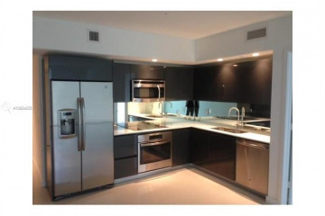 Home for Sale at 31 SE 6th St #307, Miami FL 33131