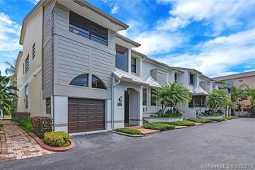 Home for Sale at 2668 NE 135th St, North Miami FL 33181