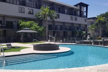 Home for Rent at 185 SE 1st Cir, Pompano Beach FL 33060